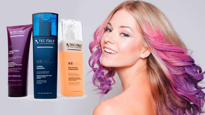 tendencias-hair-color-tech-italy-color-dimension