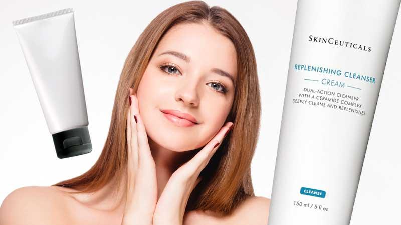 Skin Care Sintonews Skinceuticals