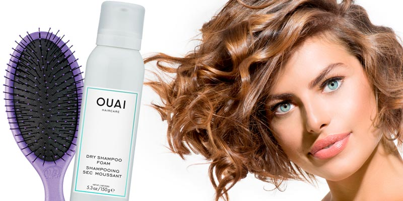 Sintonews hair care Noviembre