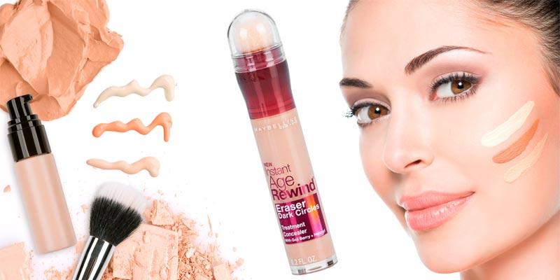 Sintonews Makeup Color Noviembre