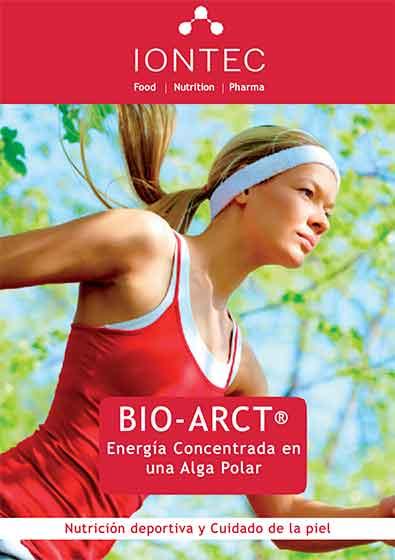 BioArct IONTEC