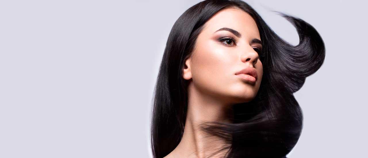 Sintoquim Hair care Soluciones