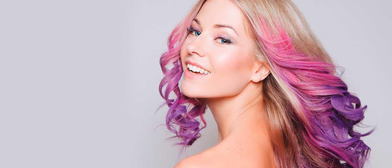Sintoquim Hair Color Soluciones
