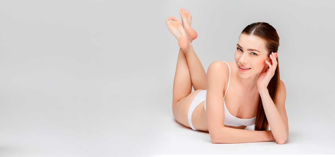 Sintoquim Soluciones Skin Care