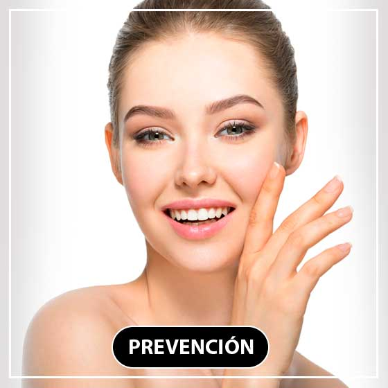 Skin Care Sintoquim