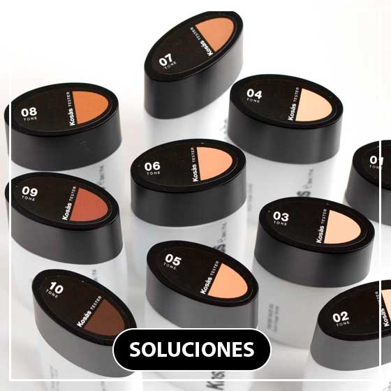 tendencias febrero makeup color maquillaje vergano
