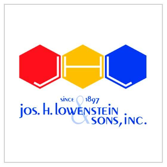JH Lowenstein Directorio Sintoquim