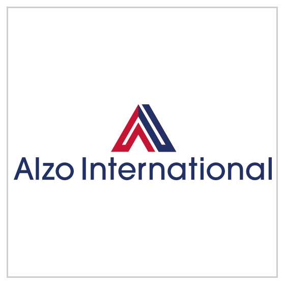 Alzo International Directorio Sintoquim