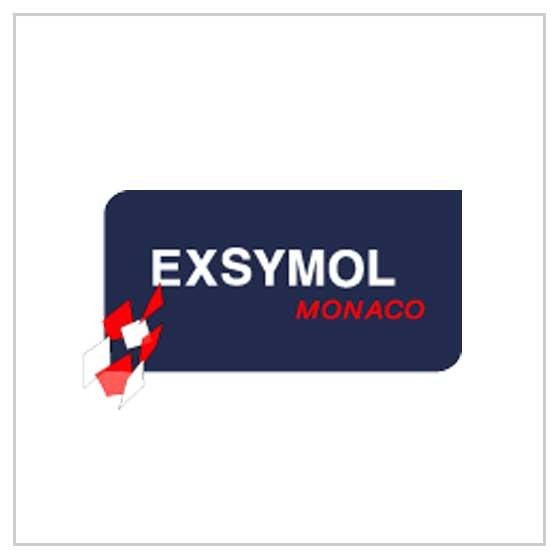 Exsymol Directorio Sintoquim