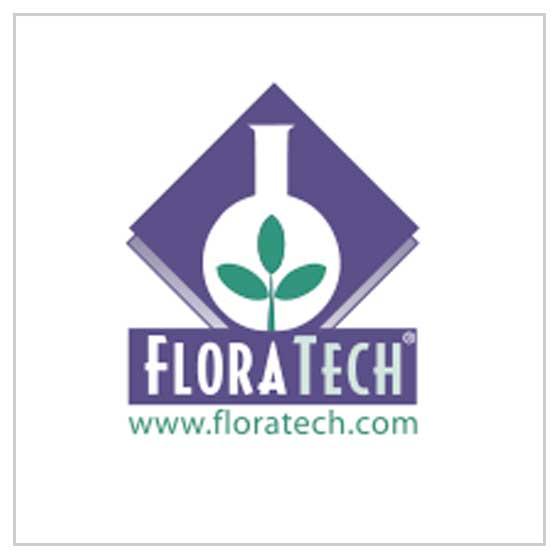 Floratech Directorio Sintoquim