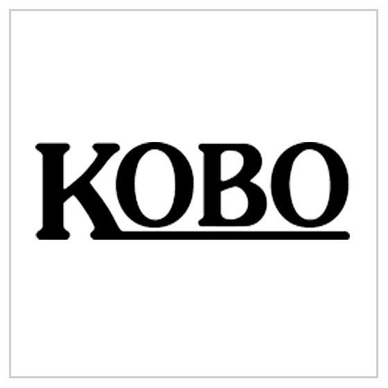 Kobo Directorio Sintoquim