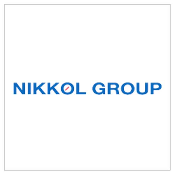 Nikkol Group Directorio Sintoquim