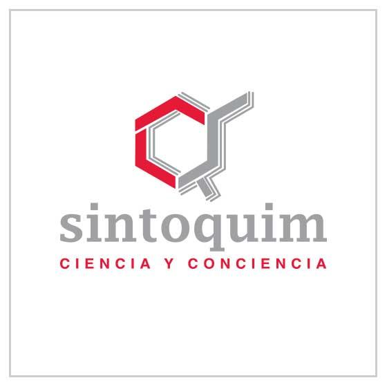 Directorio Sintoquim