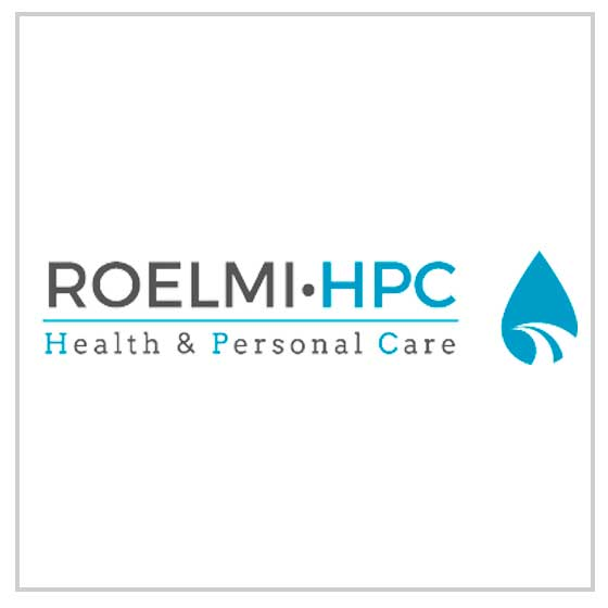 Roelmi Health & Personal Care