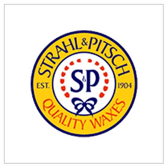 Strahl & Pitsch  Directorio Sintoquim