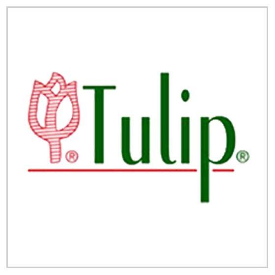 Tulip Aromatics  Directorio Sintoquim