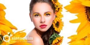 Regresando a la cosmética natural