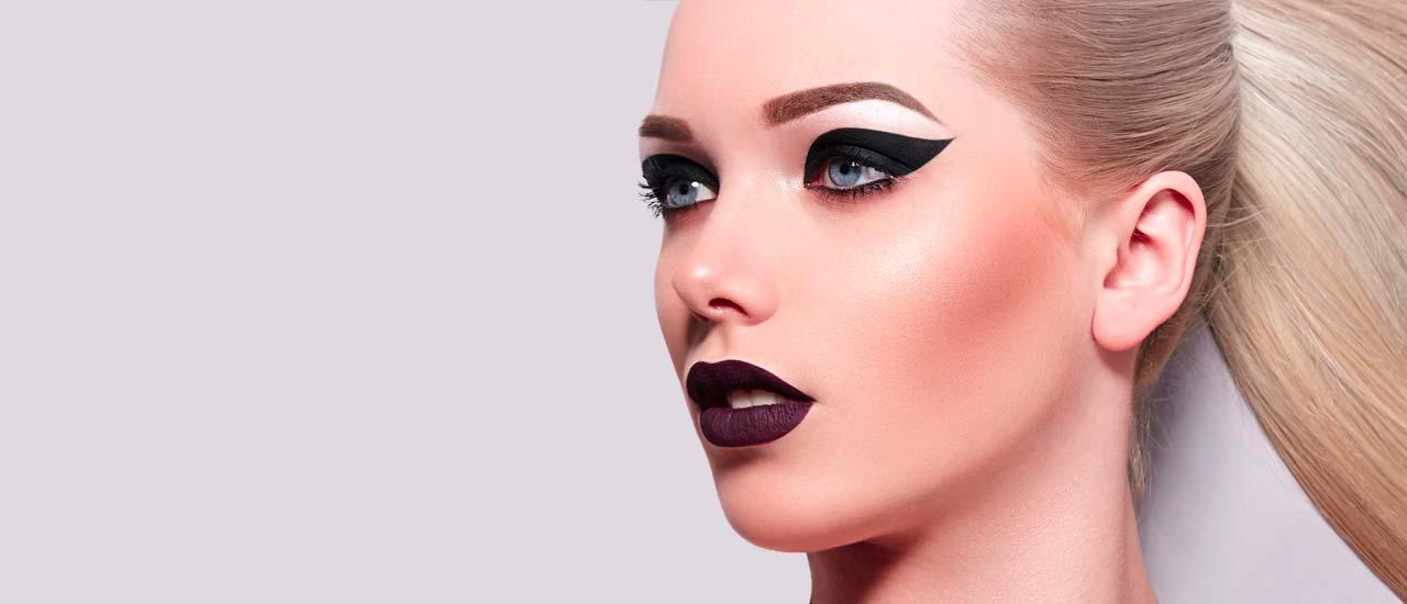 Sintoquim Makeup & Color