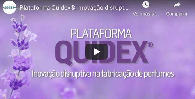 Assessa Platafomra Quidex
