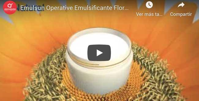 Floratech Emulsun