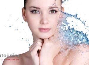 Alzo International Dermol SLLC-L